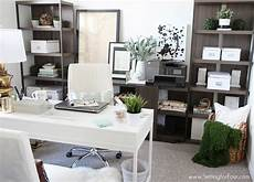 affordable home office furniture home office furniture ideas with storage setting for four