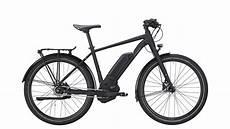 City E Bike Herren - conway eurban city herren 27 5 quot 2019 kaufen e bikes city