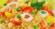 Cara Mudah Membuat Nasi Goreng Seafood Spesial Krian