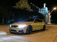 review 2015 bmw m4 with m performance options pfaff auto