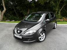 seat altea 2 0 tdi photos 15 on better parts ltd