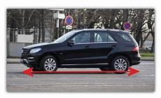 voiture 8 places comparatif revia multiservices