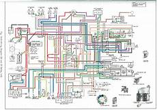 1977 oldsmobile cutl wiring diagram chassis electrical wiring diagram of 1966 oldsmobile 33 and 35 series l 6 auto wiring diagram