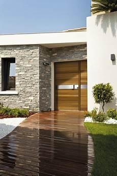 porte entree maison porte d entr 233 e en bois porte d entr 233 e design et