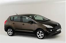 peugeot 3008 gebraucht used peugeot 3008 buying guide 2009 2016 mk1 carbuyer