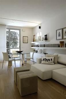 piccoli soggiorni pin di acourt su appartamenti spazi piccoli nel