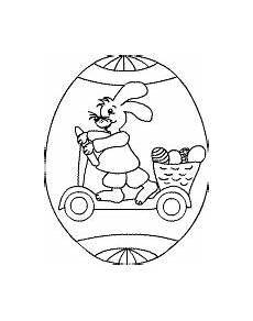 Ostermalevorlagen F 252 R Kinder Im Kidsweb De