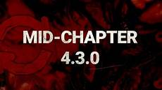 dead by daylight invite friends not working xbox dead by daylight update 2 04 october 20 brings graphics update mid chapter 4 3 0 patch rich