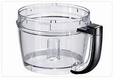 Kitchenaid Food Processor Robot Culinaire by Bol 2 8 Litres Couleur Robot Culinaire Food Processor