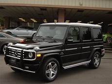 how it works cars 2009 mercedes benz g class free book repair manuals buy used 2009 mercedes benz g55 amg base sport utility 4 door 5 5l in knoxville tennessee