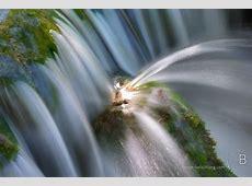 Wasserfall   lange belichtung.com   Photography