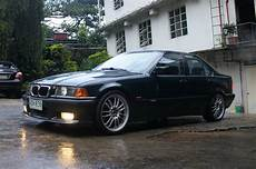 Bmw 316i E36 Amazing Photo Gallery Some Information And