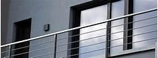 französischer balkon modern metallbau schu hochwertige produkte mit stahl edelstahl