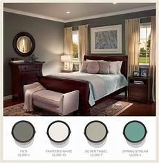 645 best images about paint the house pinterest