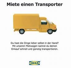 Hertz 24 7 Kooperiert Mit Ikea Carsharing Experten De
