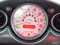 electric power steering 2005 mini cooper instrument cluster image 2005 mini cooper hardtop 2 door coupe s instrument cluster size 640 x 480 type gif