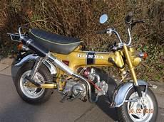 honda dax st 50 g 1974 catawiki