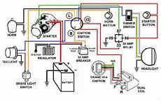 automotive wiring diagram symbols conventional symbols