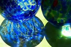 41 Gambar Bunga Cantik Warna Biru Paling Populer