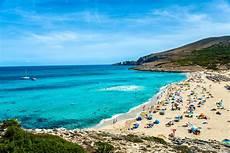 Schönster Strand Mallorca - de mooiste stranden op mallorca holidayguru nl