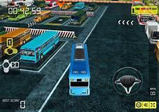 jeux de voiture parking 3d jeux voiture a garer dans un parking gratuit voitures