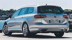 vw passat sw 2016 vw passat wagon review road test carsguide