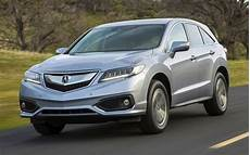 2016 acura rdx wallpapers and hd images car pixel