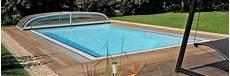 styropor pool set styropor pools planet pool