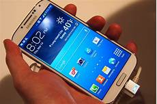 samsung galaxy phone price all about smartphones samsung galaxy s5 price unveiled