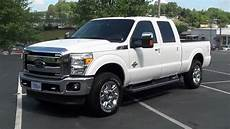 ford f 250 54344 for sale new 2012 ford f 250 lariat 4x4 stk 20731 www lcford