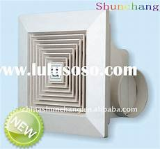 Kitchen Exhaust Fan Supplier In Singapore by Hcj716 Kitchen Wall Mounted Dish Rack For Sale Price