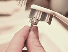 important tips to keep your rings clean and sparkling jewelry blog engagement rings