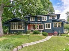 airplane bungalow house plans hot property cozy irvington craftsman for 279 900