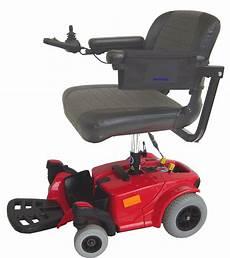 Rollstuhl Für Wohnung by Kompakt Elektro Rollstuhl