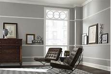 modern home interiors light room colors fresh ideas interior decorating gray tones in your homes builder magazine paints