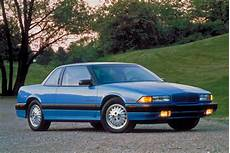 how to fix cars 1992 buick regal engine control 1992 buick regal pictures history value research news conceptcarz com