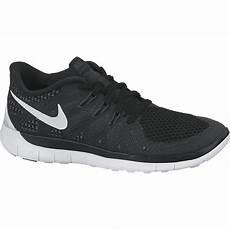 nike free 5 0 running shoe boys backcountry