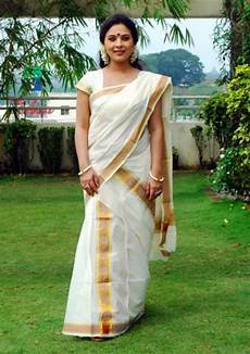 traditional dresses of south asia traditional dresses of south asia page 7