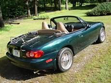 car engine manuals 2001 mazda mx 5 security system buy used 2001 mazda miata ls convertible 2 door 1 8l customized manual 6 speed in bernardston