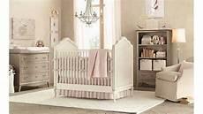 mädchen zimmer baby baby zimmer design ideen f 252 r m 228 dchen