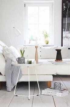die sch 246 nsten wohnzimmer deko ideen