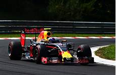 Bull Says Renault F1 Engine Still 47 Hp Of Rivals