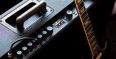 mustang gt 200 product review fender mustang gt 200 guitar lifier the hub