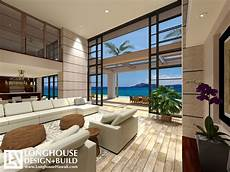 Homes Designs Interior by Hawaii Architects And Interior Design Longhouse Design