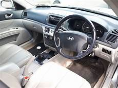 small engine service manuals 2009 hyundai sonata instrument cluster 2008 hyundai sonata for sale in naul dublin from dee89