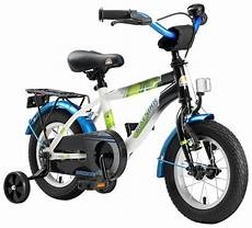 ebay angebot bikestar 174 kinderfahrrad ab 3 jahre 12er