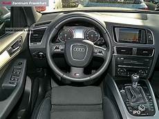 download car manuals 2012 audi q5 seat position control 2011 audi q5 2 0 tfsi s line navi plus xenon partial leather car photo and specs