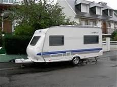 acheter caravane occasion location auto clermont
