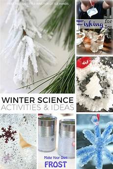 science winter worksheets 12463 snowman science activities and experiments for winter stem