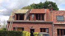 refaire sa toiture toiture tuile renovation couvreur refaire sa toiture